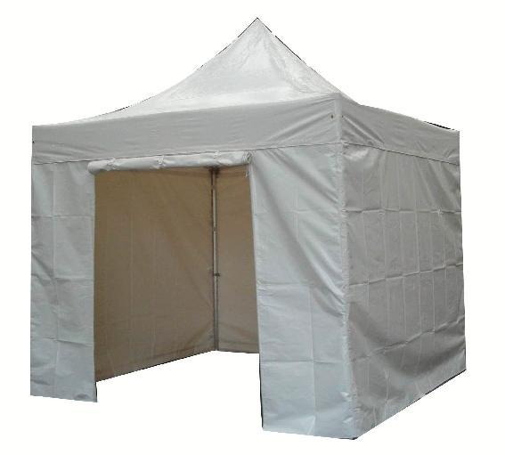 Stand parapluie 3x3 achat vente stand parapluie 3x3 au for Vente sur stand