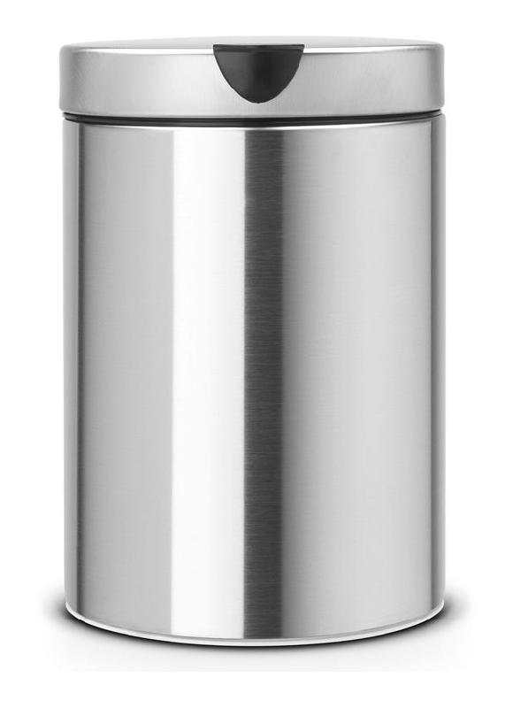 poubelle de salle de bain achat vente poubelle de salle de bain au meilleur prix hellopro. Black Bedroom Furniture Sets. Home Design Ideas