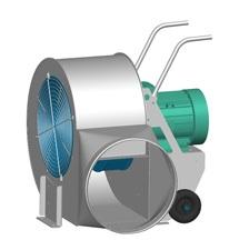 location ventilateur extracteur d 39 air poussiere 16 000 m3 h. Black Bedroom Furniture Sets. Home Design Ideas