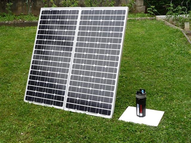 pompes solaires tous les fournisseurs pompe. Black Bedroom Furniture Sets. Home Design Ideas