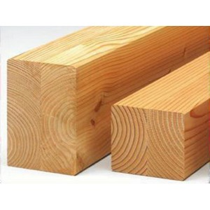 poteaux en bois tous les fournisseurs poteau interieur bois poteau bois decoration. Black Bedroom Furniture Sets. Home Design Ideas