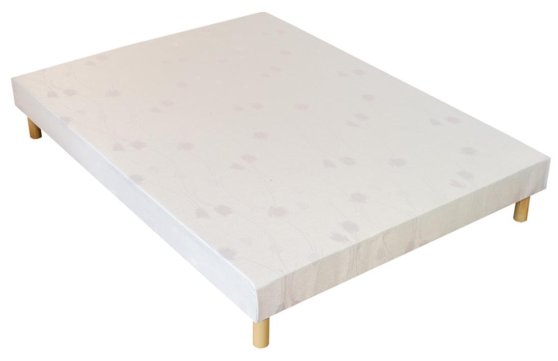 matelas tous les fournisseurs sommier housse de. Black Bedroom Furniture Sets. Home Design Ideas