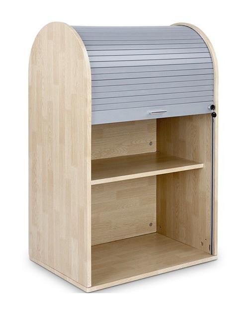 Armoire en plastique pour garage achat vente armoire - Armoire en plastique pour garage ...