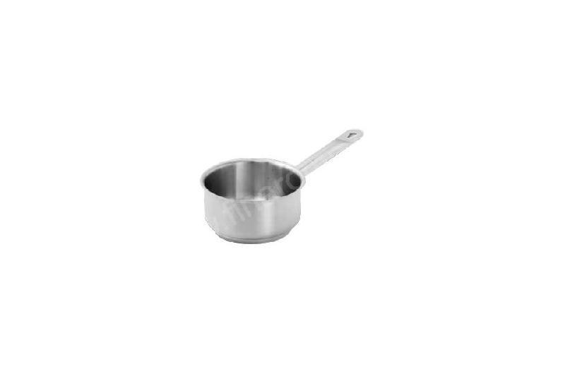 casserole professionnelle en inox vogue 280 mm de diam tre comparer les prix de casserole. Black Bedroom Furniture Sets. Home Design Ideas
