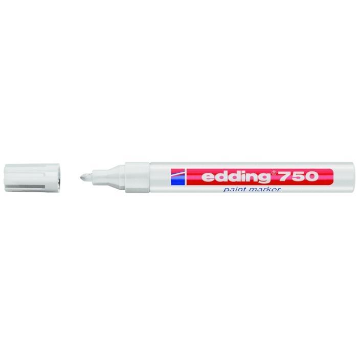 marqueur peinture pro edding comparer les prix de marqueur peinture pro edding sur. Black Bedroom Furniture Sets. Home Design Ideas