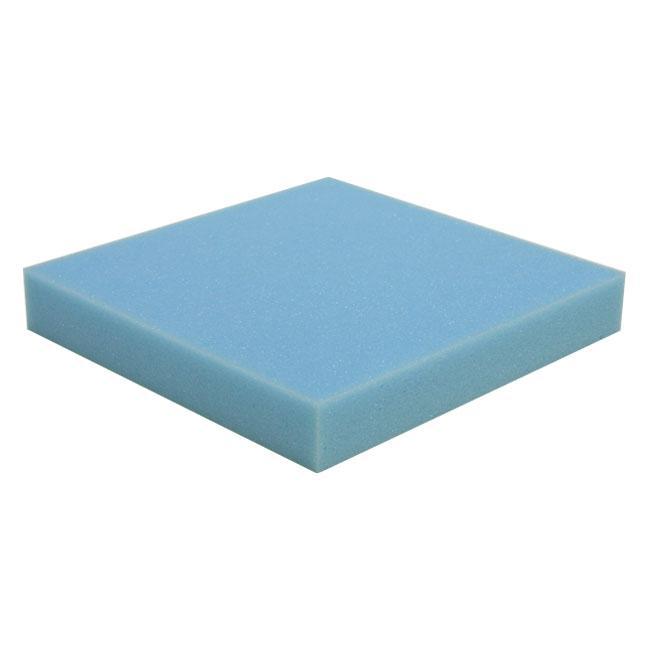 mouse d 39 ameublement 2100 x 1200 x 30 mm. Black Bedroom Furniture Sets. Home Design Ideas