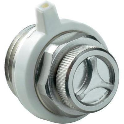 Accessoires pour radiateurs comparez les prix pour professionnels sur page 1 - Purgeur automatique radiateur ...