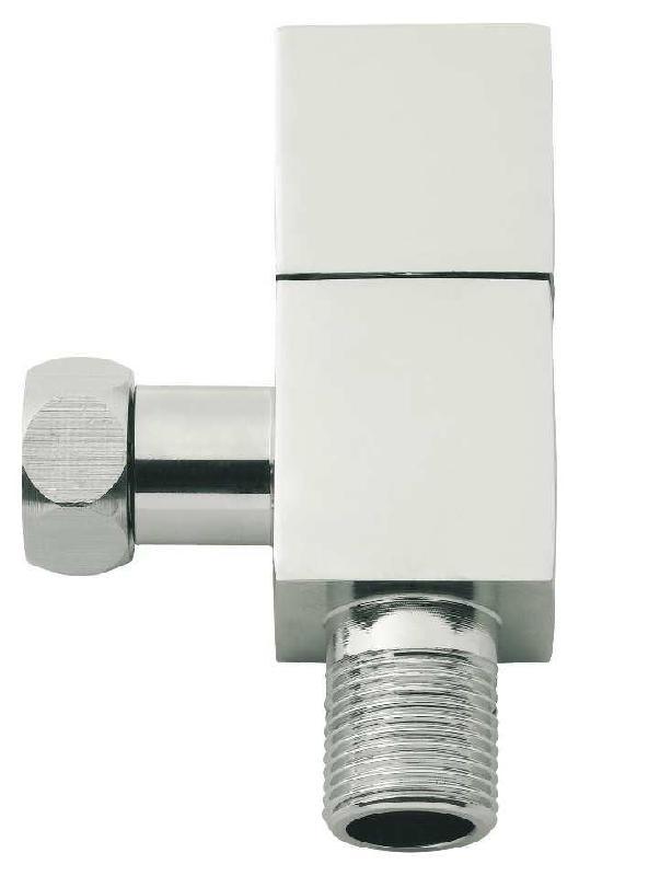 Accessoire pour sanitaires tous les fournisseurs porte - Robinet d arret wc ...