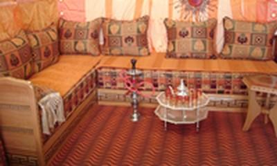 Telecharger Salon Marocain ~ Fhotos D\'idées de Design de Maison et D ...