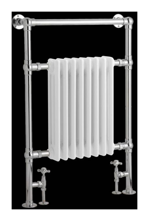 hudson reed seche serviette cool seche serviette. Black Bedroom Furniture Sets. Home Design Ideas