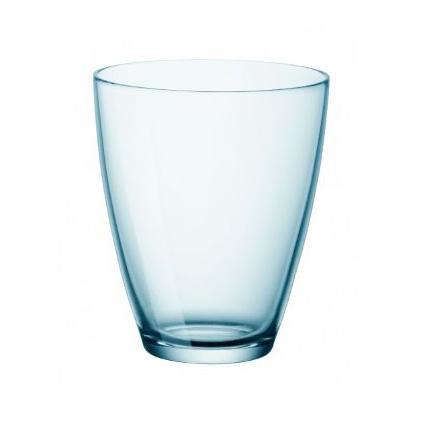 verre pour table bormioli rocco achat vente de verre pour table bormioli rocco comparez. Black Bedroom Furniture Sets. Home Design Ideas