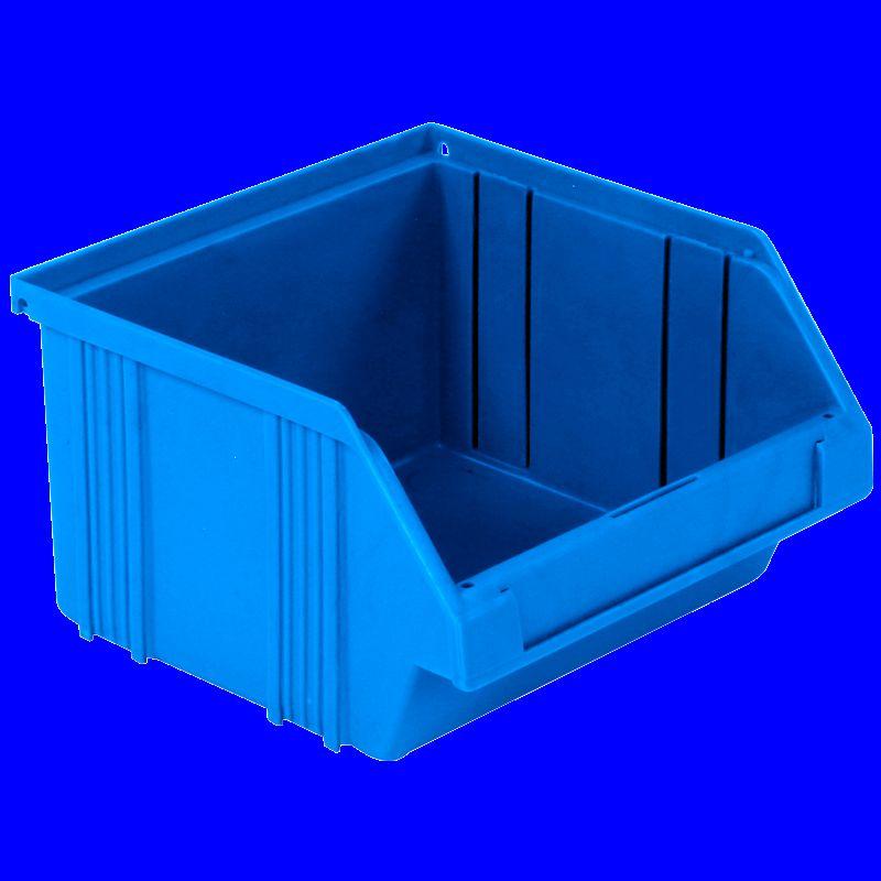 Bac à bec eco 1 l. bleu - 5180075