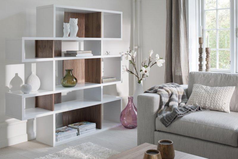 Meuble bibliotheque tous les fournisseurs bibliotheque for Meuble bibliotheque design