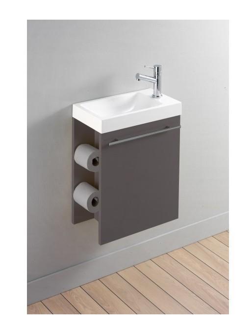 Lave mains planetebain achat vente de lave mains for Distributeur meuble