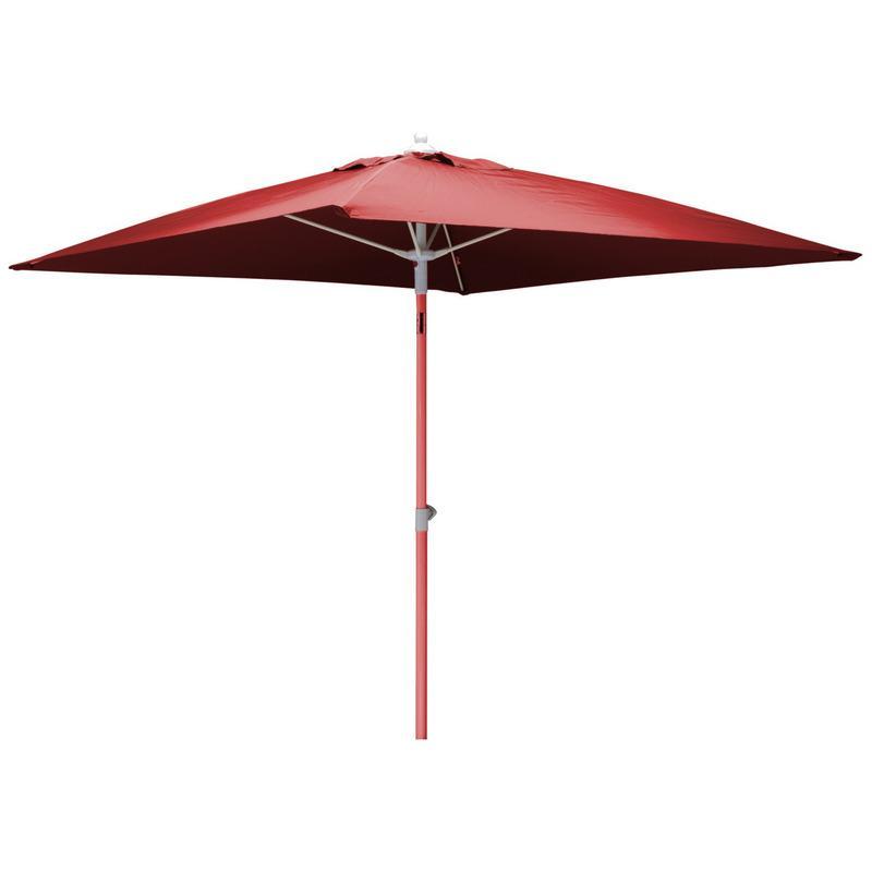 parasol rouge tous les fournisseurs de parasol rouge. Black Bedroom Furniture Sets. Home Design Ideas
