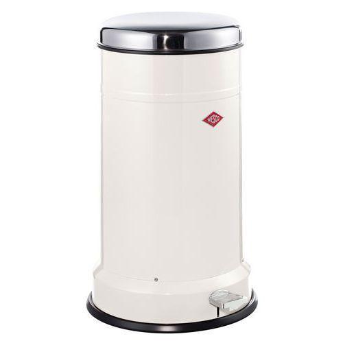 poubelle wesco achat vente de poubelle wesco comparez les prix sur. Black Bedroom Furniture Sets. Home Design Ideas