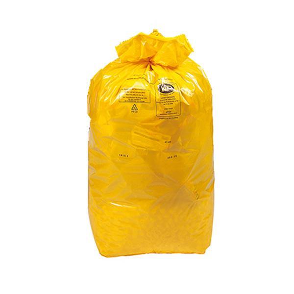 sac poubelle nf achat vente de sac poubelle nf comparez les prix sur. Black Bedroom Furniture Sets. Home Design Ideas