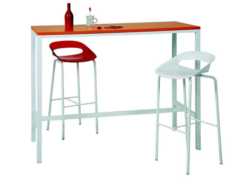 tables rectangulaire usine bureau achat vente de tables rectangulaire usine bureau. Black Bedroom Furniture Sets. Home Design Ideas