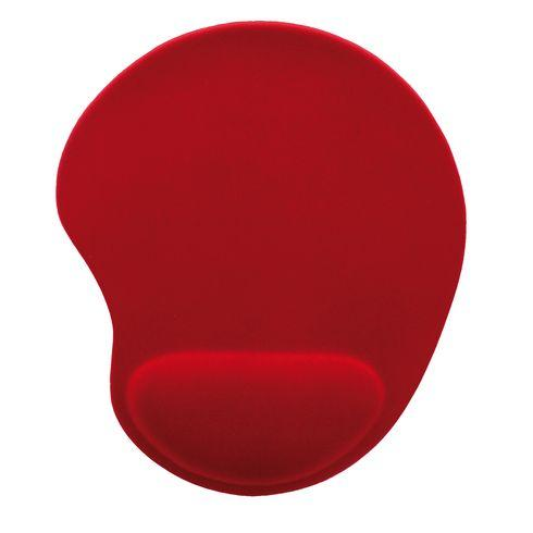tapis de souris comparez les prix pour professionnels sur page 1. Black Bedroom Furniture Sets. Home Design Ideas