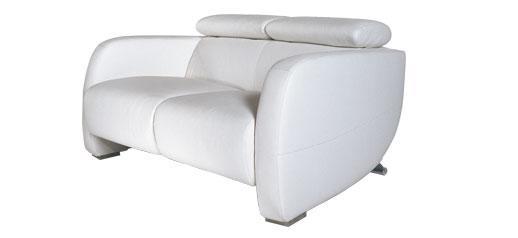 canape mousse polyether ou polyurethane