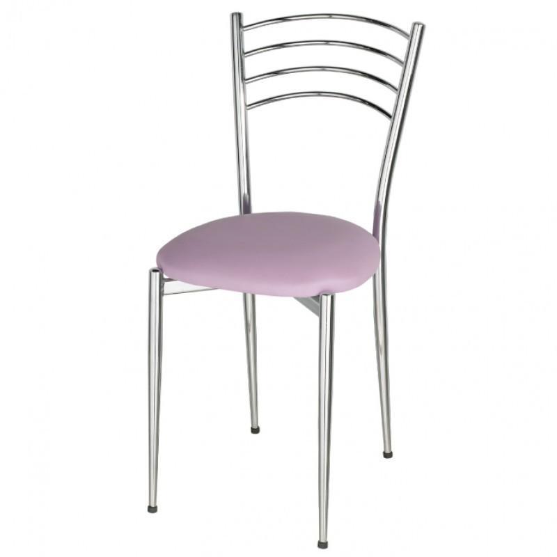 chaise tout usage comparez les prix pour professionnels sur page 1. Black Bedroom Furniture Sets. Home Design Ideas