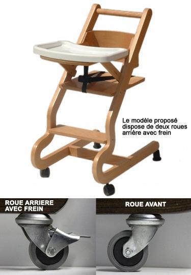 kodif produits chaises hautes pour bebes. Black Bedroom Furniture Sets. Home Design Ideas