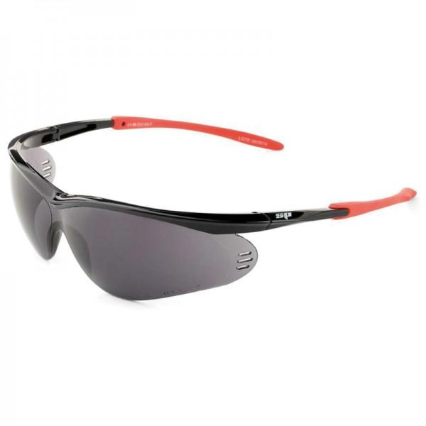 Lunette de protection « spy pro »
