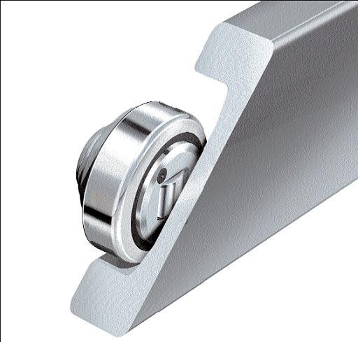 rails de guidage tous les fournisseurs rail guidage aluminium rail guidage acier rail. Black Bedroom Furniture Sets. Home Design Ideas