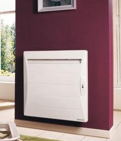 radiateur bloc aluminium inertie atlantic shanga. Black Bedroom Furniture Sets. Home Design Ideas