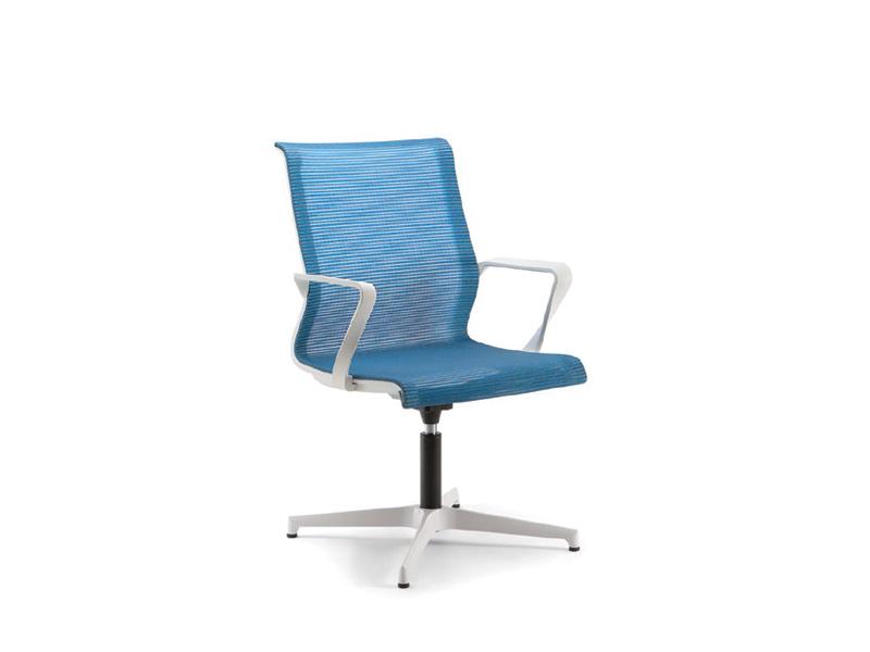 fournisseurs chaise bureau Sièges bureaux de de tous les TlJ1cF3K
