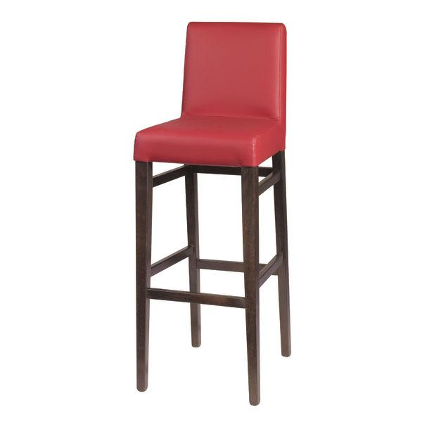 siege de bar tous les fournisseurs fauteuil de bar tabouret de bar chaise de bar. Black Bedroom Furniture Sets. Home Design Ideas
