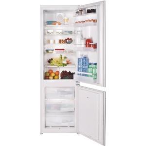 glem refrigerateur combine integrable gri310ca gri 310 ca. Black Bedroom Furniture Sets. Home Design Ideas