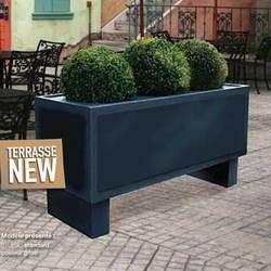 jardini re papi achat vente de jardini re papi comparez les prix sur. Black Bedroom Furniture Sets. Home Design Ideas