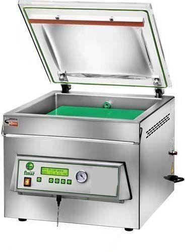 machine sous vide alimentaire machine sous vide alimentaire machine sous vide industrielle. Black Bedroom Furniture Sets. Home Design Ideas