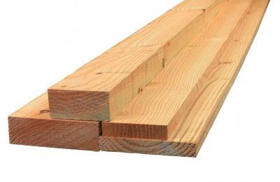 planches en bois tous les fournisseurs planche d 39 echafaudage planche sciee planche en. Black Bedroom Furniture Sets. Home Design Ideas