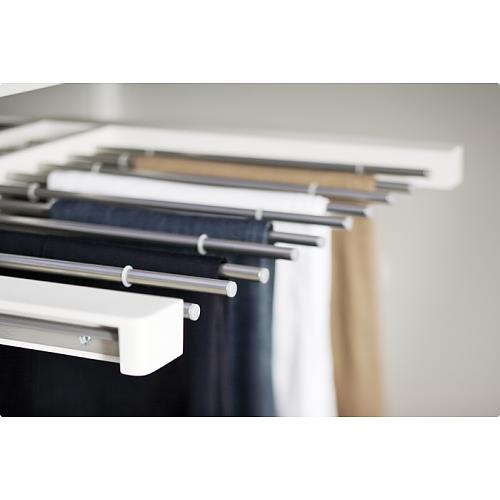 porte pantalon coulissant tous les fournisseurs de porte pantalon coulissant sont sur. Black Bedroom Furniture Sets. Home Design Ideas