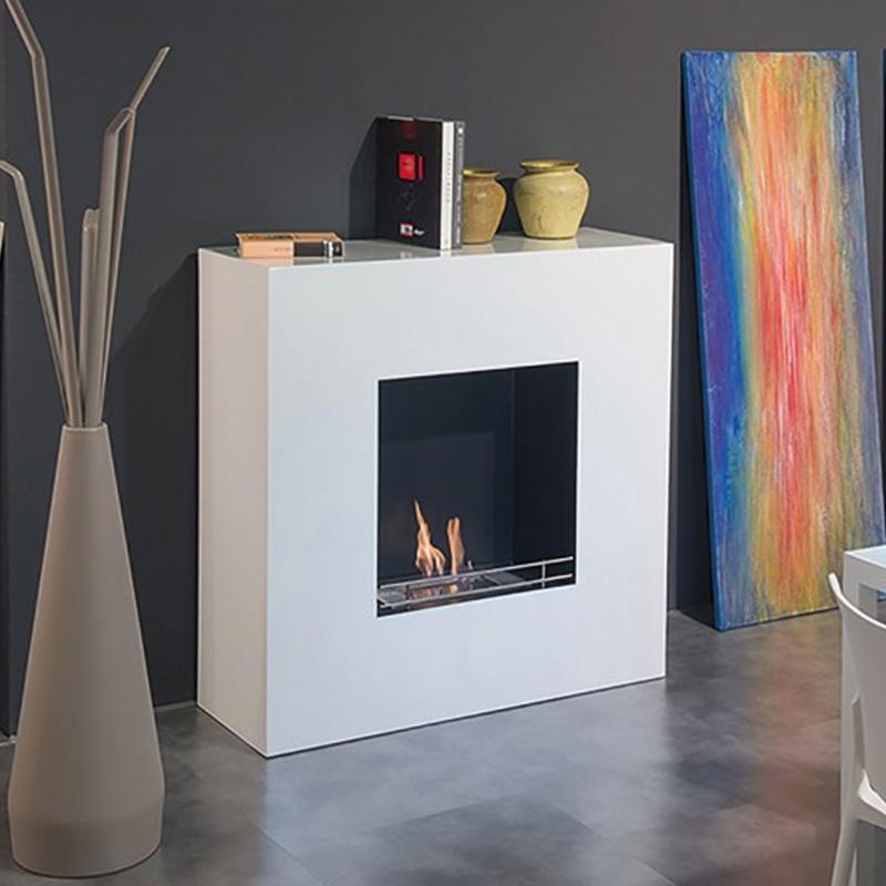 chemin es bio comparez les prix pour professionnels sur. Black Bedroom Furniture Sets. Home Design Ideas