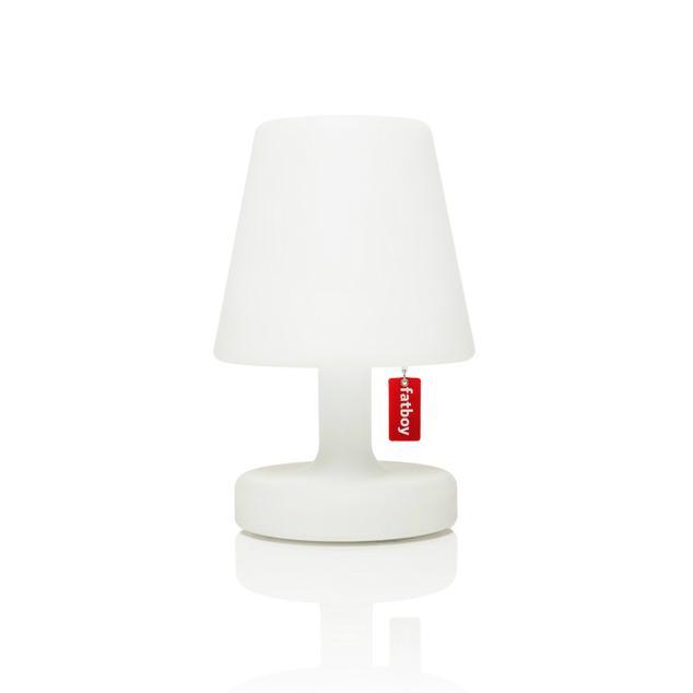 lampes de table fatboy achat vente de lampes de table fatboy comparez les prix sur. Black Bedroom Furniture Sets. Home Design Ideas