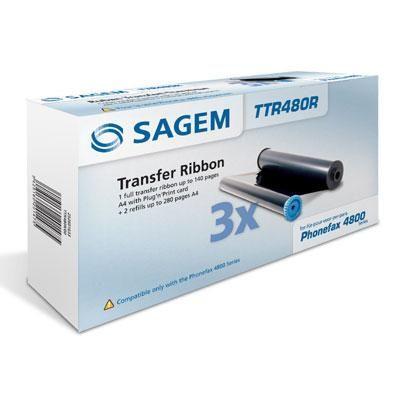 SAGEM   252601633     POUR SAGEM 252601633
