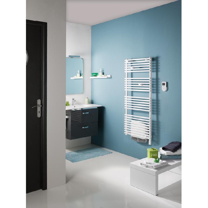 s che serviette atlantic timelis int gral soufflant 750w 1000 w comparer les prix de s che. Black Bedroom Furniture Sets. Home Design Ideas