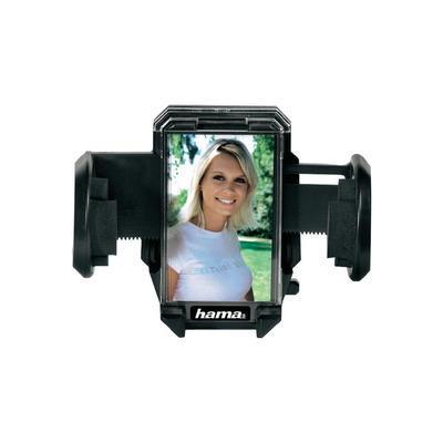 SUPPORT UNIVERSEL HAMA POUR PNA/PDA/MP3/TÉLÉPHONE MOBILE