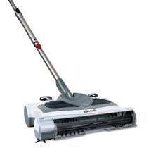 balai aspirateur SWEEPER NS134