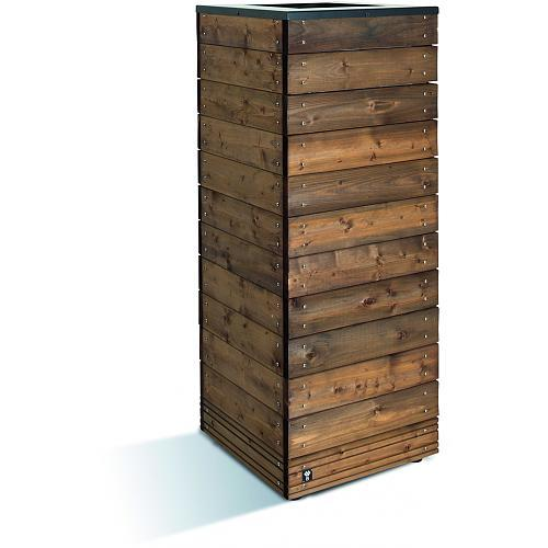 pots de fleurs et conteneurs comparez les prix pour professionnels sur page 15. Black Bedroom Furniture Sets. Home Design Ideas