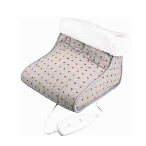 accessoires de massage et de relaxation comparez les prix pour professionnels sur. Black Bedroom Furniture Sets. Home Design Ideas