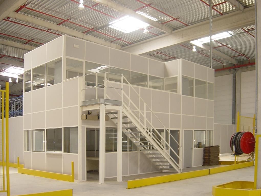 Separateurs d espaces de travail les fournisseurs grossistes et