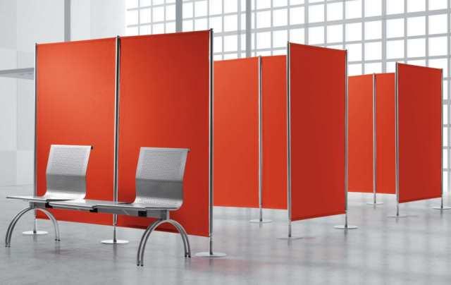 cloisons insonorisantes tous les fournisseurs cloison insonorisee cloison acoustique. Black Bedroom Furniture Sets. Home Design Ideas