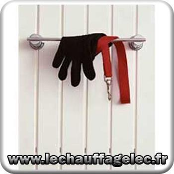 accessoires pour radiateurs acova achat vente de. Black Bedroom Furniture Sets. Home Design Ideas