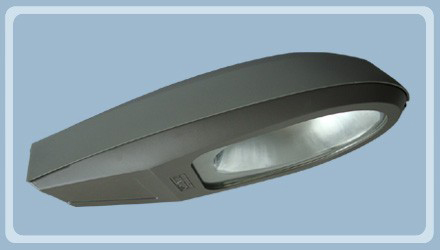 Lampadaire exterieur led smd for Lampadaire led exterieur