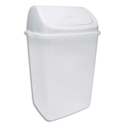 poubelle rossignol achat vente de poubelle rossignol comparez les prix sur. Black Bedroom Furniture Sets. Home Design Ideas