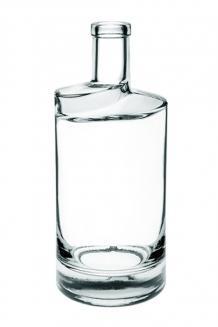 bouteilles en verre bruni glass france. Black Bedroom Furniture Sets. Home Design Ideas